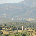 Foto Torre de Mirabel 4