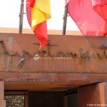 Foto Ayuntamiento Madarcos 1