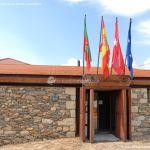 Foto Ayuntamiento Madarcos 2
