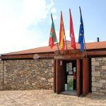 Foto Ayuntamiento Madarcos 4