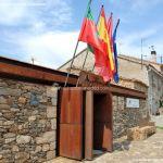 Foto Ayuntamiento Madarcos 7