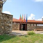 Foto Ayuntamiento Madarcos 8