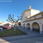 Foto Iglesia de Santa Catalina Mártir 4