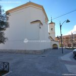 Foto Iglesia de Santa Catalina Mártir 9