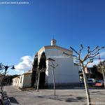 Foto Iglesia de Santa Catalina Mártir 10