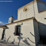 Foto Iglesia de Santa Catalina Mártir 11