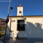 Foto Iglesia de Santa Catalina Mártir 12