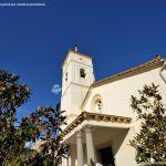 Foto Iglesia de Santa Catalina Mártir 15