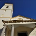 Foto Iglesia de Santa Catalina Mártir 16