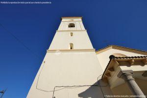 Foto Iglesia de Santa Catalina Mártir 17