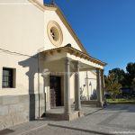 Foto Iglesia de Santa Catalina Mártir 18