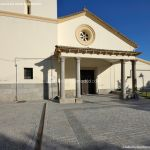Foto Iglesia de Santa Catalina Mártir 19