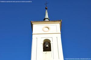 Foto Iglesia de Santa Catalina Mártir 34