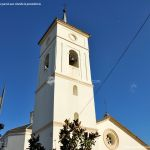 Foto Iglesia de Santa Catalina Mártir 36