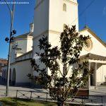 Foto Iglesia de Santa Catalina Mártir 37