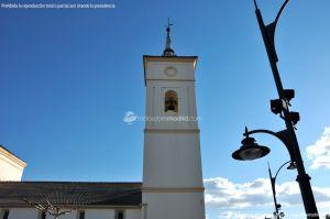 Foto Iglesia de Santa Catalina Mártir 40