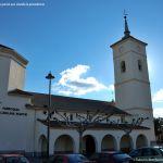 Foto Iglesia de Santa Catalina Mártir 43