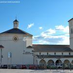 Foto Iglesia de Santa Catalina Mártir 48