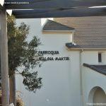 Foto Iglesia de Santa Catalina Mártir 50