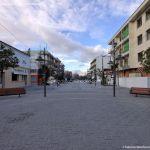 Foto Gran Vía de Majadahonda 8