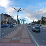 Foto Avenida de España de Majadahonda 1