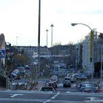 Foto Avenida de España de Majadahonda 3