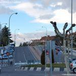 Foto Avenida de España de Majadahonda 5
