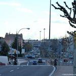 Foto Avenida de España de Majadahonda 6