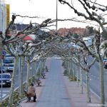 Foto Avenida de España de Majadahonda 9
