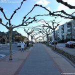 Foto Avenida de España de Majadahonda 10