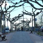 Foto Avenida de España de Majadahonda 11