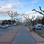 Foto Avenida de España de Majadahonda 12