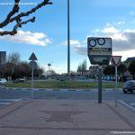 Foto Avenida de España de Majadahonda 13