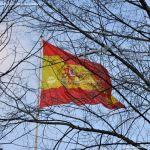 Foto Bandera de España en Majadahonda 10