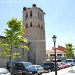 Foto Iglesia de Nuestra Señora de las Nieves 1