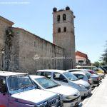 Foto Iglesia de Nuestra Señora de las Nieves 2