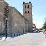 Foto Iglesia de Nuestra Señora de las Nieves 3