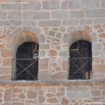 Foto Iglesia de Nuestra Señora de las Nieves 6