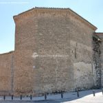 Foto Iglesia de Nuestra Señora de las Nieves 7