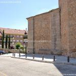 Foto Iglesia de Nuestra Señora de las Nieves 8