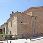 Foto Iglesia de Nuestra Señora de las Nieves 10