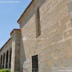 Foto Iglesia de Nuestra Señora de las Nieves 19