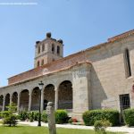 Foto Iglesia de Nuestra Señora de las Nieves 20