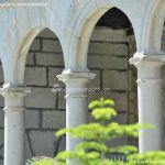 Foto Iglesia de Nuestra Señora de las Nieves 34