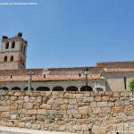 Foto Iglesia de Nuestra Señora de las Nieves 36