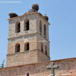 Foto Iglesia de Nuestra Señora de las Nieves 37