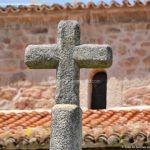Foto Iglesia de Nuestra Señora de las Nieves 39