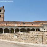 Foto Iglesia de Nuestra Señora de las Nieves 42
