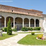 Foto Iglesia de Nuestra Señora de las Nieves 44