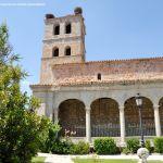 Foto Iglesia de Nuestra Señora de las Nieves 45